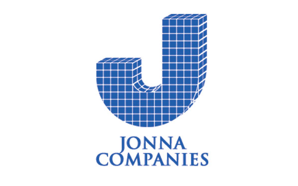 Advanced Concrete - Jonna Companies