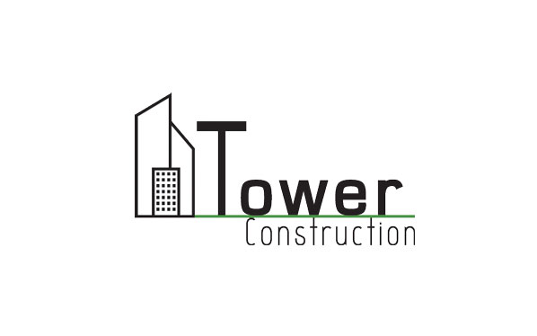 Advanced Concrete - Tower Construction